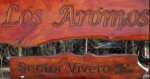 Villa Los Aromos
