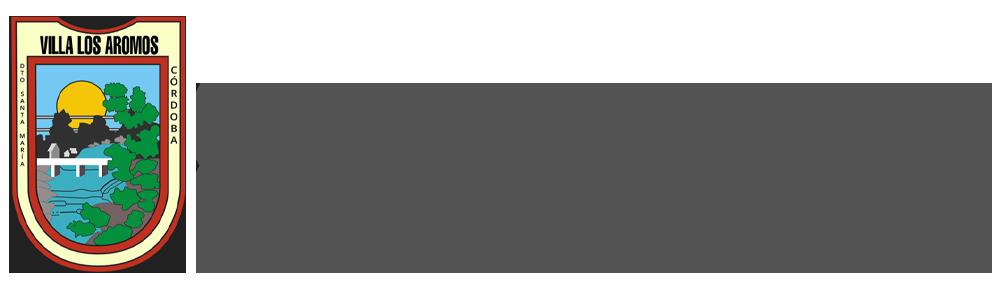 Comuna Villa Los Aromos